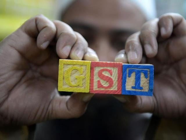 The Goods and Services Tax (GST) will replace a patchwork of central and state levies on goods and services and is one of Prime Minister Narendra Modi's biggest reforms since taking power in May 2014 .