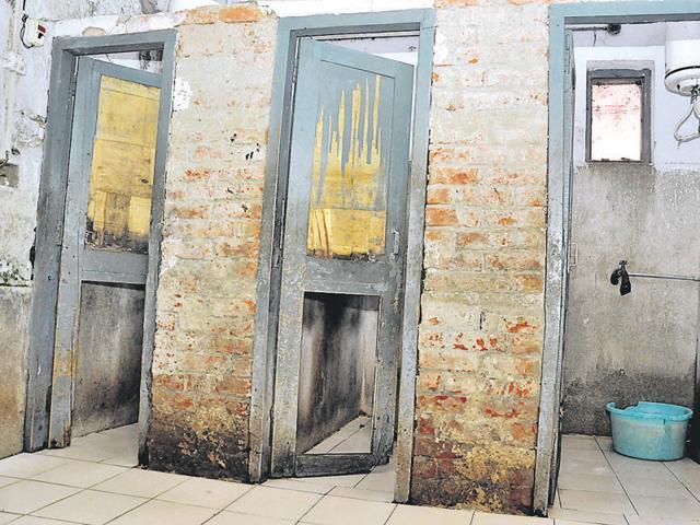 Kapurthala shelter deaths
