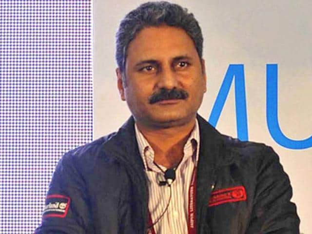 A Delhi court sentenced Mahmood Farooqui, the co-director of Bollywood film Peepli Live, to seven years in jail on Monday in the rape case of an American woman.