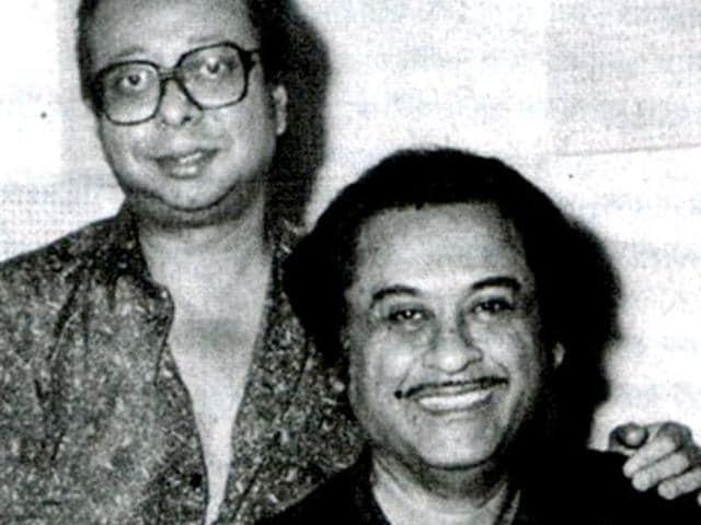 RD-Burman-and-Kishore-Kumar