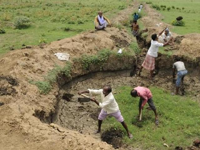 Dalits,Minorities,Minority Schemes