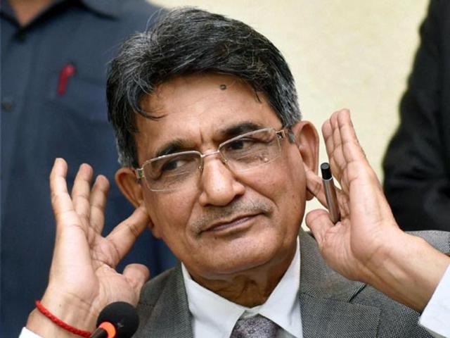 BCCI,cricket,Anurag Thakur