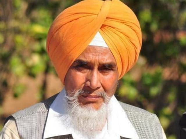 """""""There are one or two names on which workers have strong objections...interest of workers who have worked hard should be kept in mind. Their interests should not be ignored,"""" Chhotepur said."""