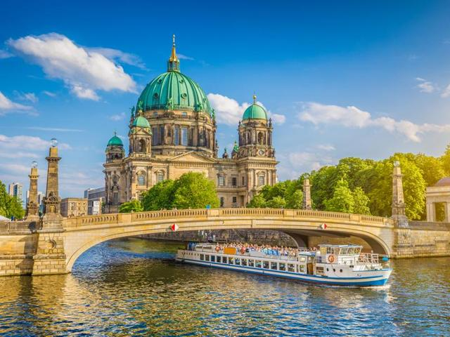 Berlin,Travel,Wanderlust