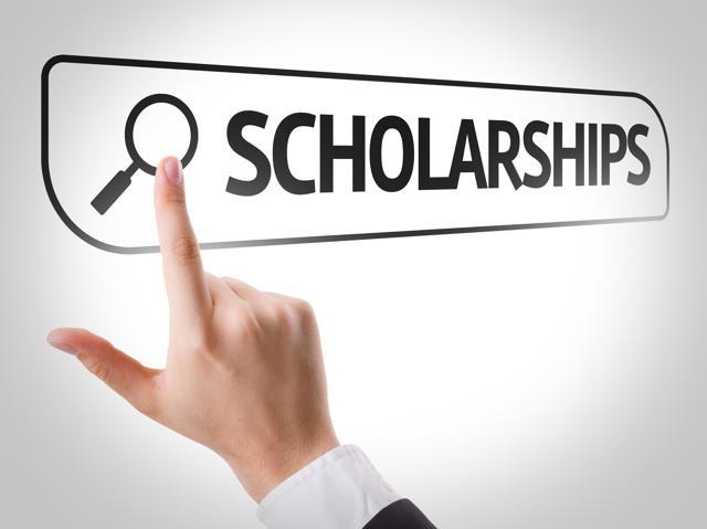 chevening scholarships,chevening fellowships,UK
