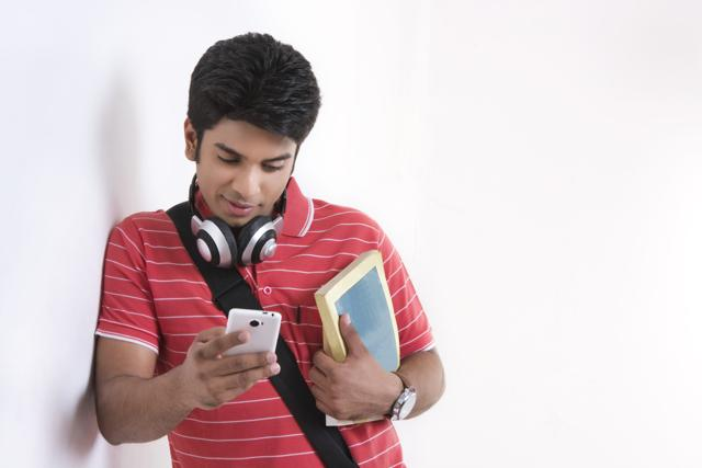 Learn to create mobile apps with free online course from IIT Madras