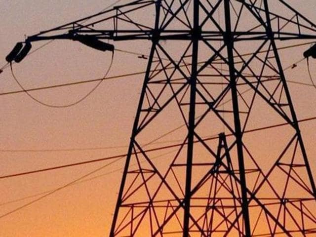 Haryana  is the second state after Orissa to initiate power sector reforms