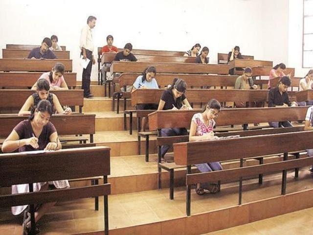 Chandigarh,UPSC civil services preliminary exam,Rubinderjit Singh Brar