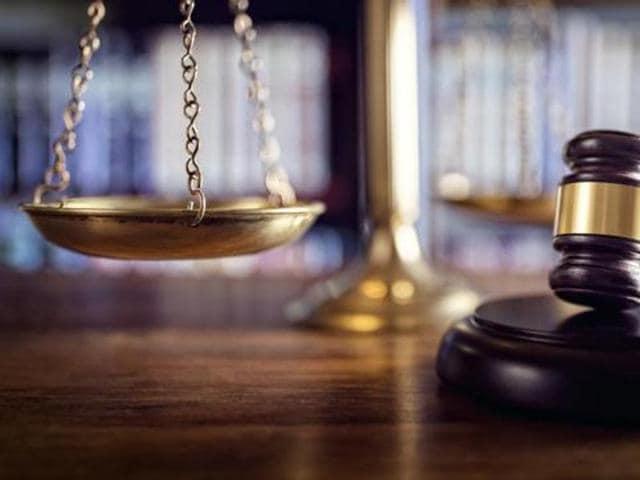 Judiciary,judges,court