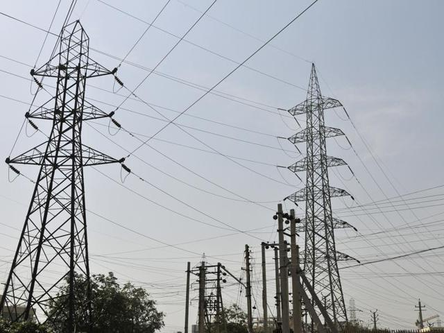 The first tender for Smart Grid project, aimed at supplying uninterrupted electricity to the city, will now open on August 17.