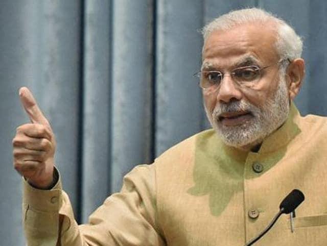 AAP,Arvind Kejriwal,NDA