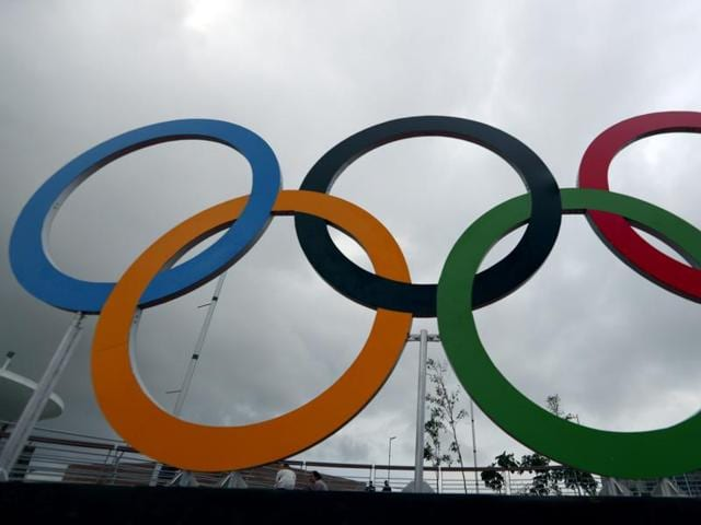 The Rio 2016 Opening ceremony is set to take place on August 5.
