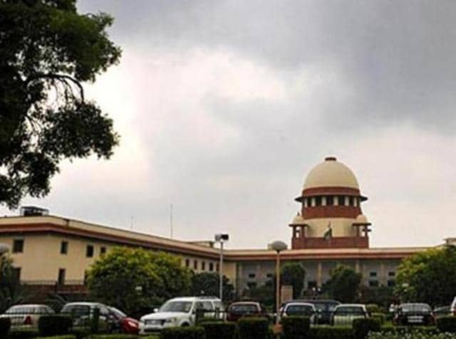 The SC will hear together AAP government's civil suit and appeal on statehood of Delhi on August 29.