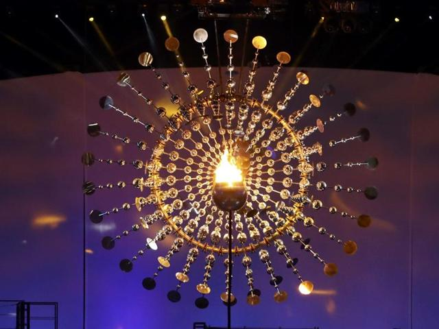 Rio 2016 Opening Ceremony,Rio 2016,Rio 2016 Olympics