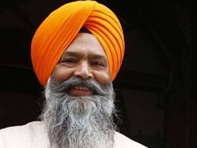 Shiromani Akali Dal (SAD) spokesperson and MP Prem Singh Chandumajra has said that they will urge the Union finance minister Arun Jaitley to limit GSTbetween 18% and 22%