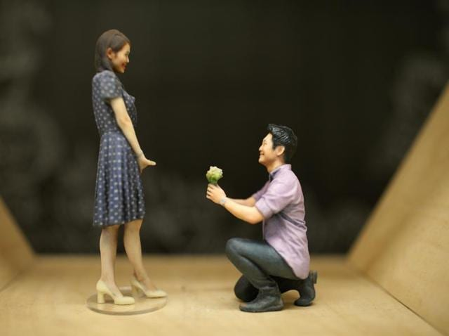 3D figures,3D printed figures,Photography