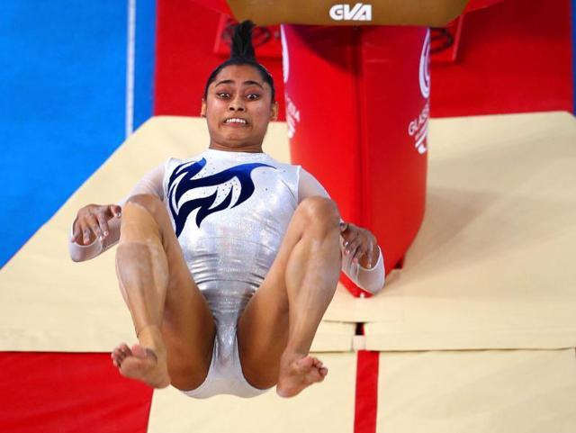 Rio 2016,Olympics,India at Rio