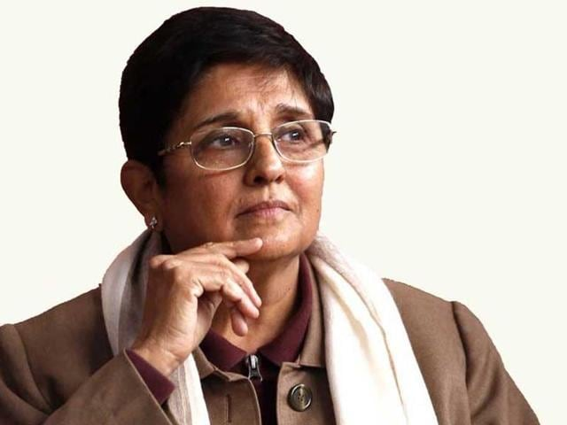Puducherry governor Kiran Bedi  has dismissed the speculation that her initiatives were being resented by the union territory's  government.