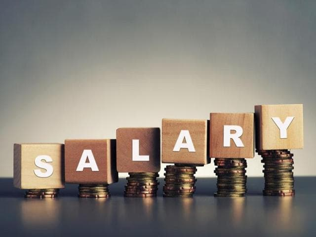 In India, the average CEO salaries at top private companies, on the other hand, is way above the same at their public sector counterparts at just about Rs 25-30 lakh.(File photo)