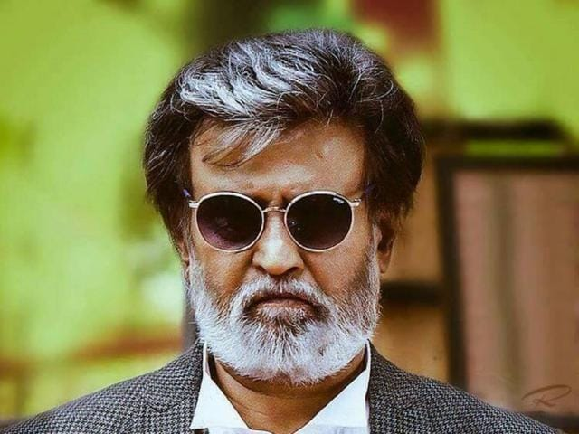 Rajinikanth's biopic will focus on the well-known as well as the undisclosed aspects of the superstar's life.