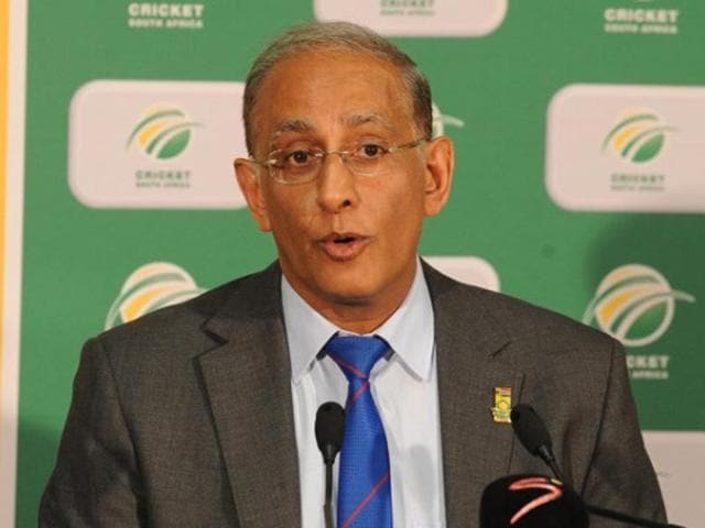 South Africa,Cricketers,Match fixing