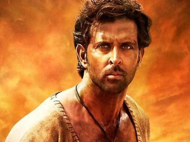 Mohenjo Daro will arrive in theatres on August 12.