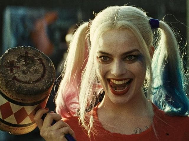 Suicide Squad proved a massive draw despite its much-derided lead-in. It set a record for an August opening, easily besting Marvel's 2014 hit Guardians of the Galaxy.