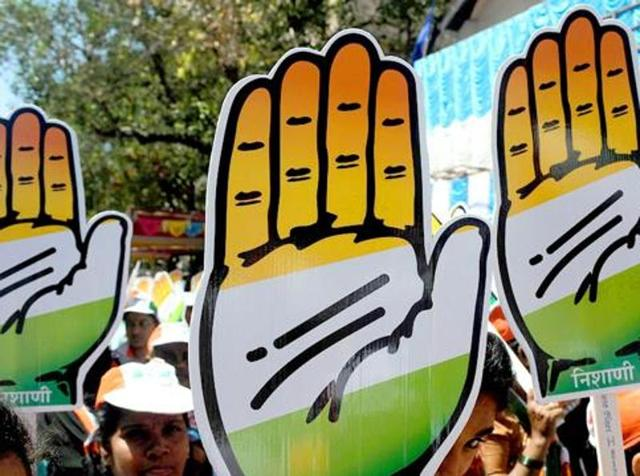 Of the six seats for zila parishad members, four were bagged by the Congress – in Ajmer, Baran, Jaisalmer and Karoli – and one each was bagged by the BJP and BSP in Dungarpur and Dholpur respectively.