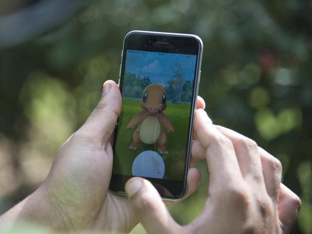 The Dargah-e-Ala Hazrat, the most revered shrine for followers of the Barelvi sect of Sunni Islam, has issued a fatwa (Islamic decree) against the augmented reality game Pokemon Go.