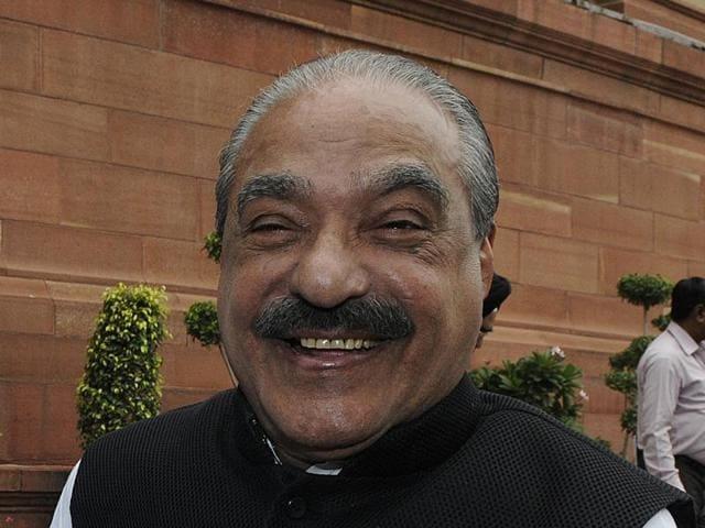 KM Mani,Kerala Congress (M),Kerala