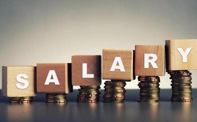 CEO salary,ESOPs,L&T