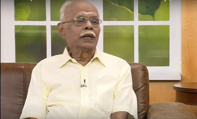 Tamil cinema,Panchu Arunachalam,Rajinikanth