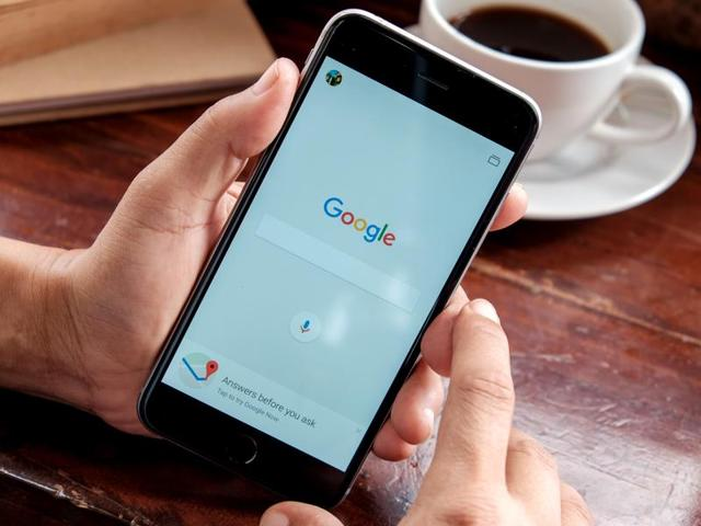 Google's move is expected to boost the fortunes of food-delivery apps, which have been reeling under losses.