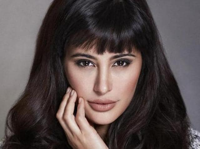 Nargis has made headlines ever since the news about her alleged break-up with Uday started doing the rounds.