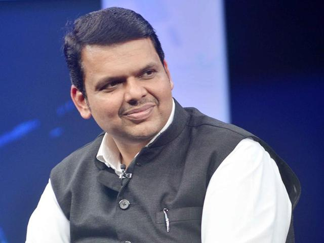 Chief minister Devendra Fadnavis will launch the campign on the 74th anniversary of the movement.
