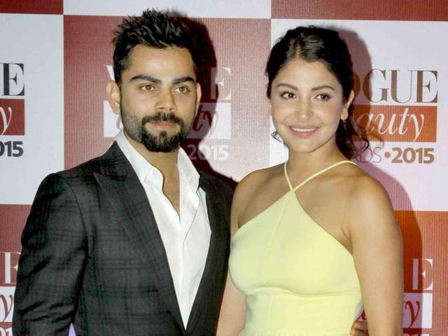 Actor Anushka Sharma says talking about her personal life takes focus away from her work.
