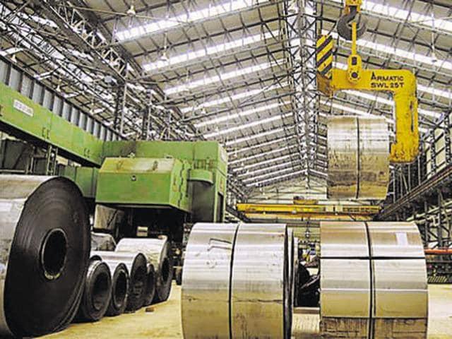 steel,anti-dumping,China