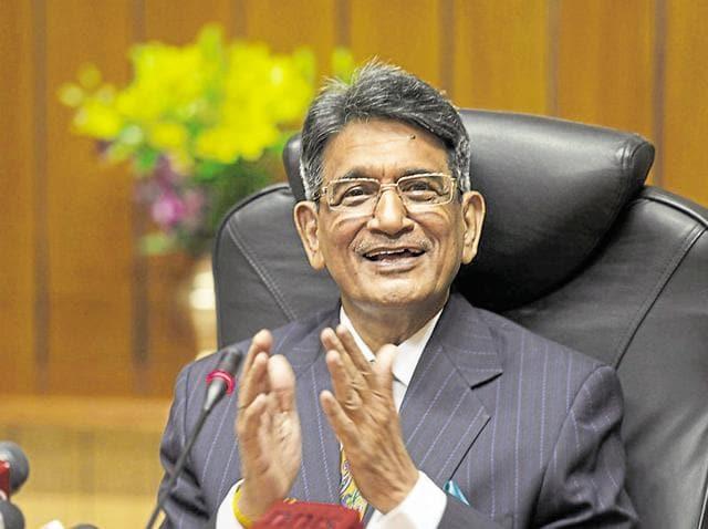 Lodha panel,BCCI reforms,Lodha committee