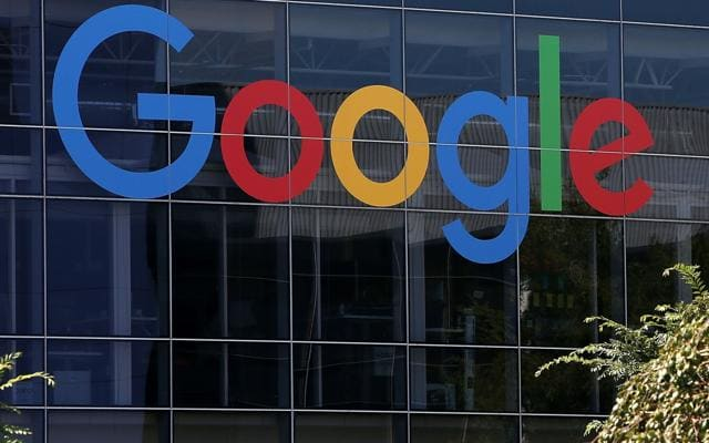 Users can also choose to save on mobile data by taking Google Maps completely offline, the company said on Tuesday.