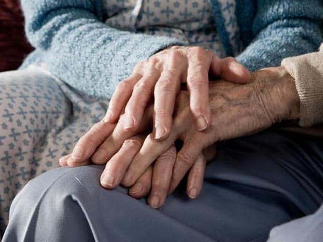 ageing,better ageing,volunteering