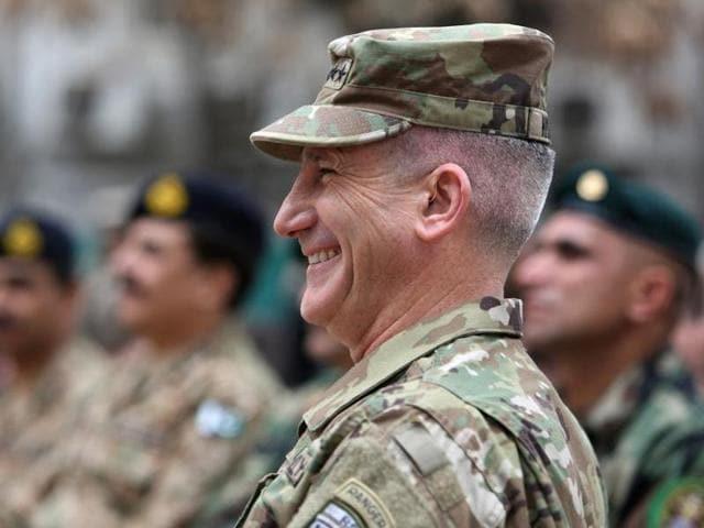 Afghanistan,Taliban,Mullah Mansour