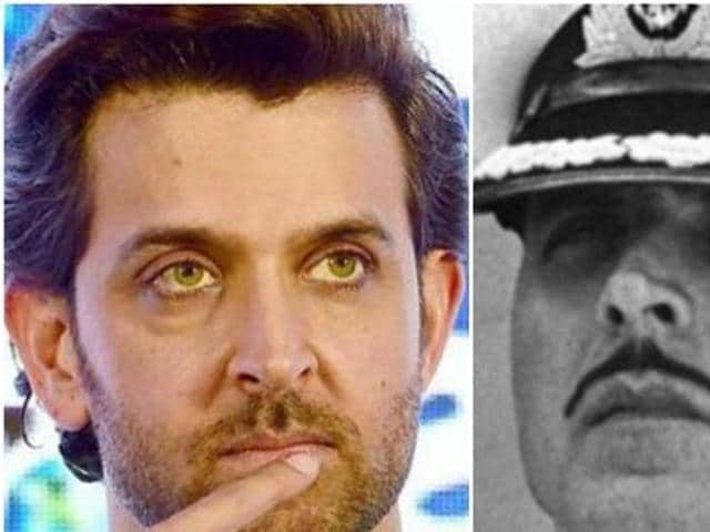 Akshay's Rustom and Hrithik's Mohenjo Daro will hit theatres together on August 12.