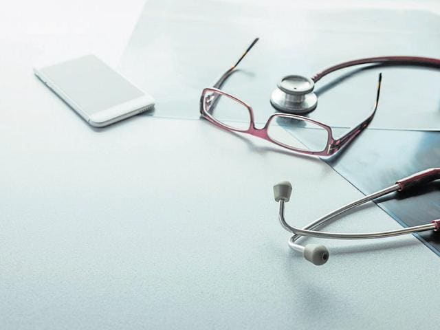 MMBS students expelled,MBBS,Medical exam