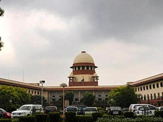 The Gujarat government in its petition in the Supreme Court argued that quota is not a reservation, as the high court held, but a genuine classification on economic ground.