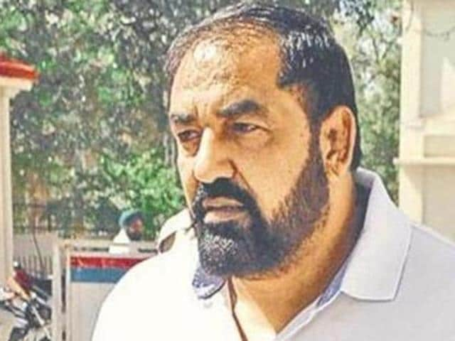 Bhola, considered the kingpin of the larger drug trade in Punjab, will remain in jail as he is accused in several other cases.