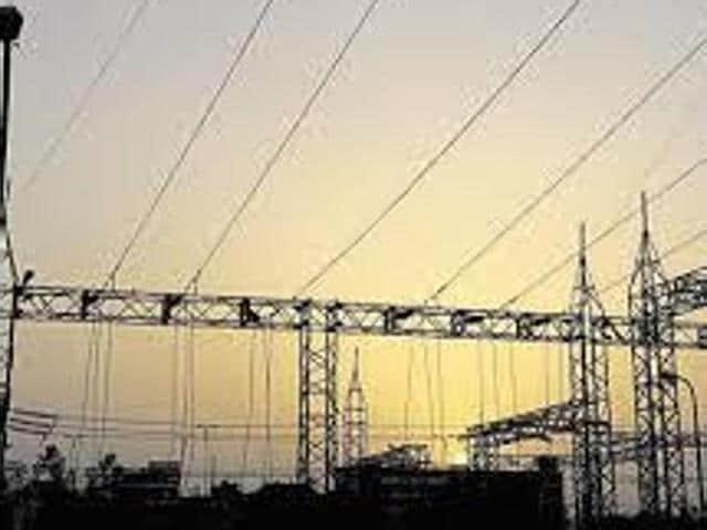 Kailash Mansarovar,OTS,industrial focal points