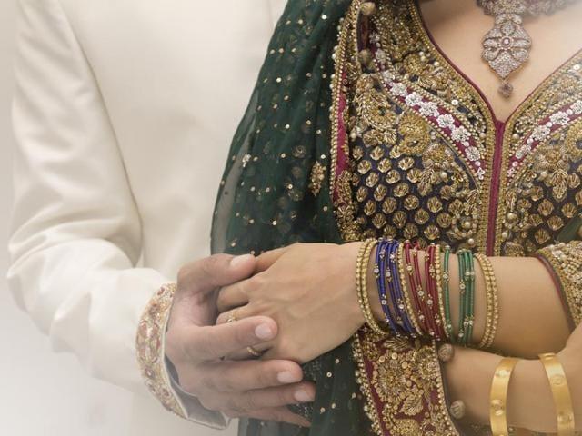 Hyderabad,Muslim organisations,Lavish weddings