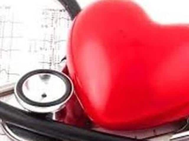 A 45-year-old man had been brought to a hospital in Pune after a road accident. He was declared brain dead. His family members agreed to donate the heart