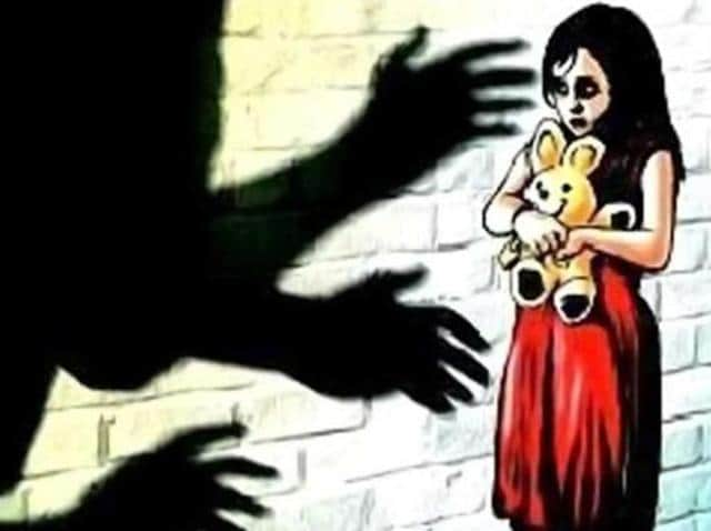A police official was suspended for allegedly torturing a 13-year-old tribal girl working as a maid in his house in Ranchi.