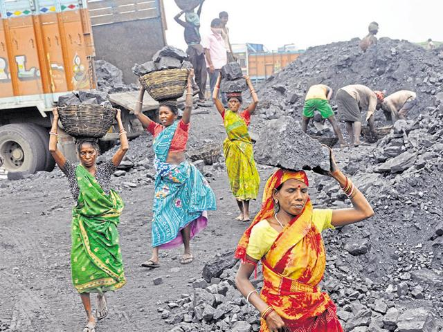 Over 25,000 mines were shut in May after the NGT ruled barred mining activity without environment clearance.